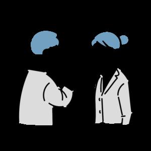 キーエンス内定者の共通点